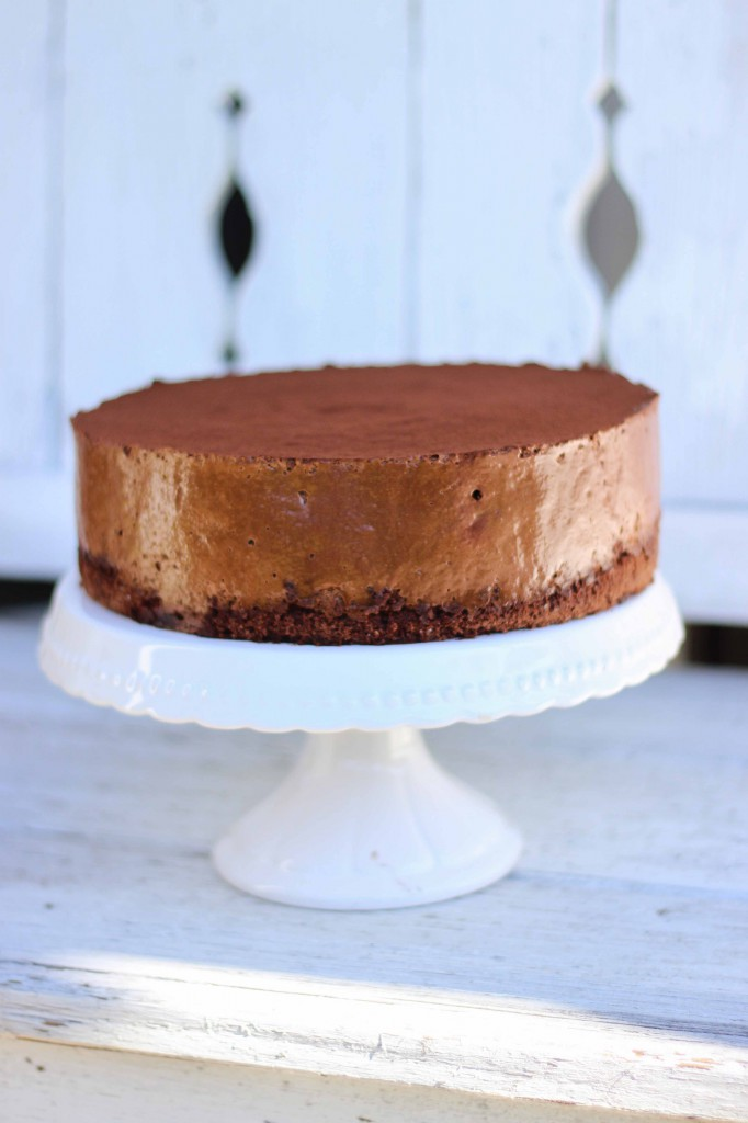 mousse-chocolat-torte-7480