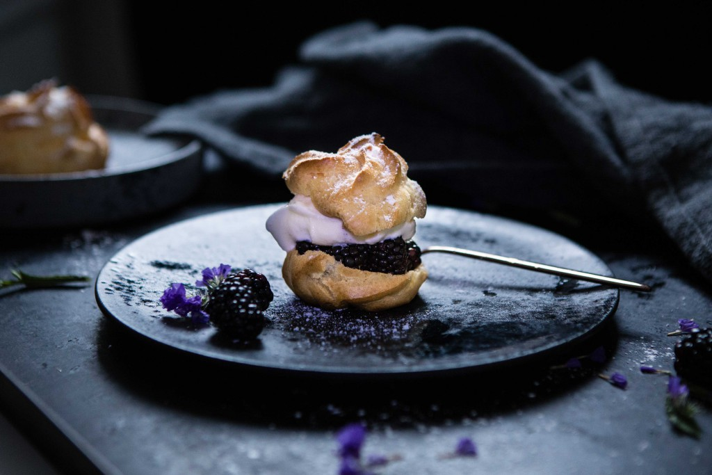 Ice-cream-puffs-6954