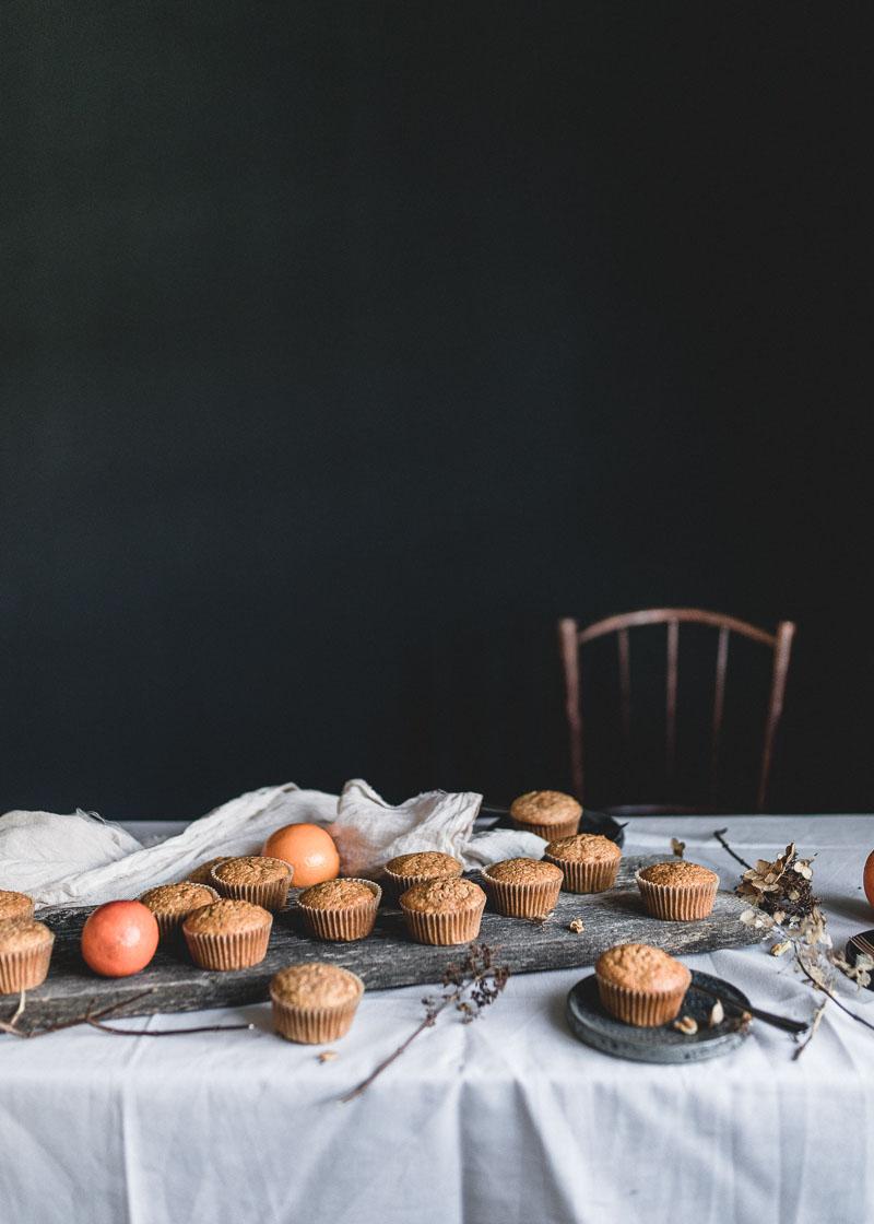 carrotcakecupcakes